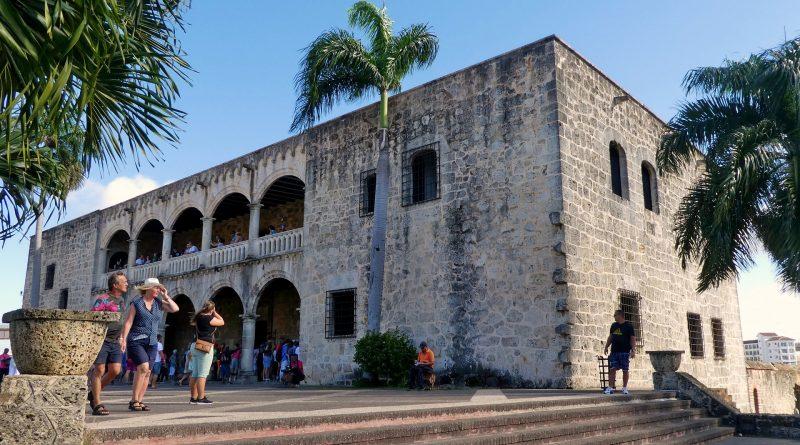 Eligen a Santo Domingo como sede para el próximo Latin American Meeting and Incentive Travel Exchange 2018