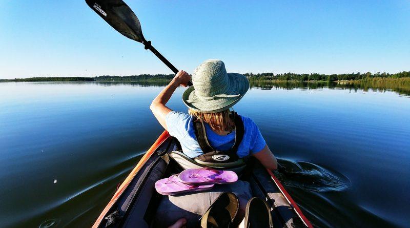 Lanza Tourism Vancouver el Programa Vancouver Specialist, diseñado para conocer más y promover mejor este destino canadiense.