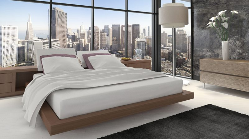 Hotelbeds amplía su cartera de producto con 10.000 nuevos hoteles