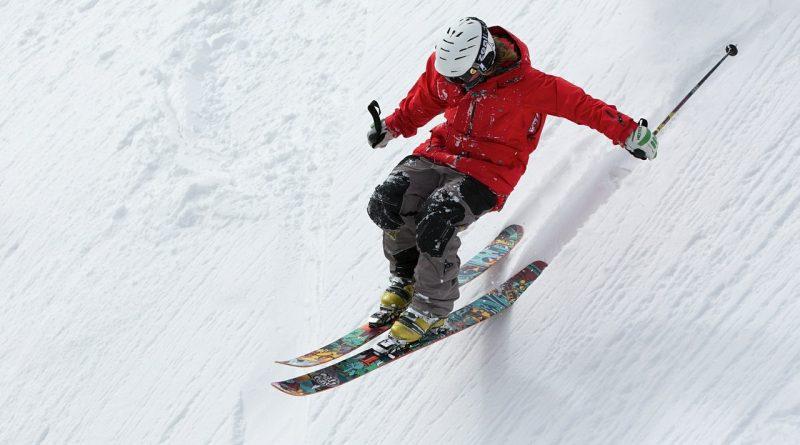 Jackson Hole rompe récord de visitantes durante su temporada de esquí 2018/19