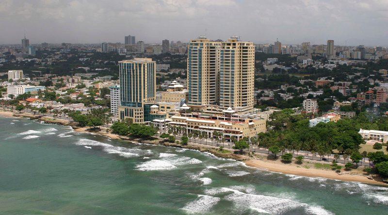 República Dominicana participa en IBTM Américas para seguir posicionándose como el destino que lo tiene todo