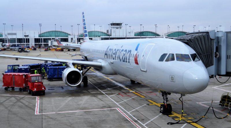 El Aeropuerto Internacional de Dallas Fort Worth (DFW) y American Airlines dan a conocer sus planes para la creación de una Sexta Terminal