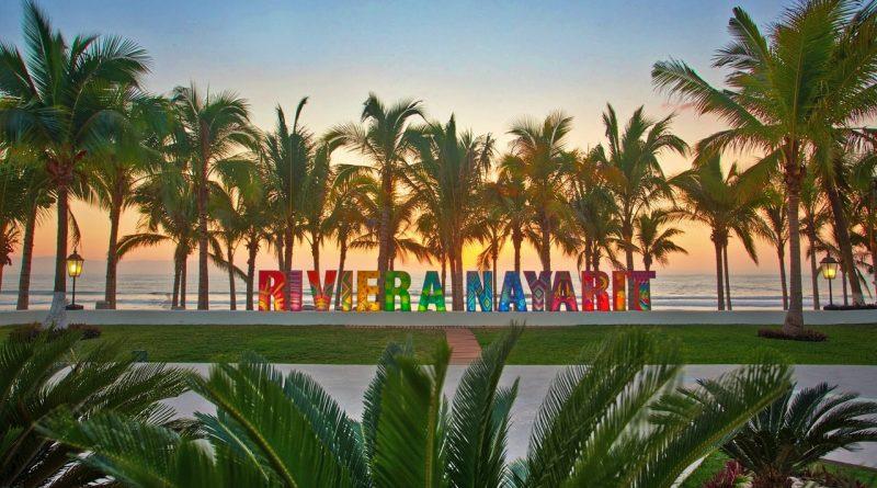 Crece oferta hotelera en Riviera Nayarit: 92 nuevas habitaciones para Occidental