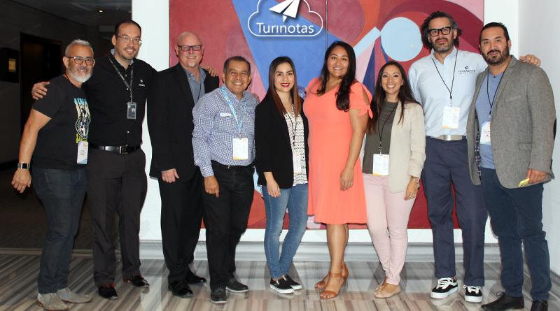 San Diego logra más de 450 mil sonrisas mexicanas