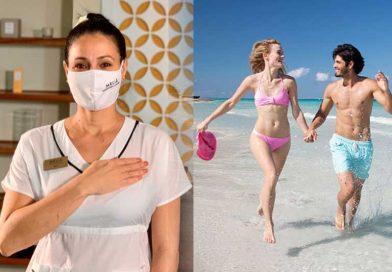 Meliá Hotels International Cuba activa sus protocolos de higiene y seguridad para la etapa pos Covid-19