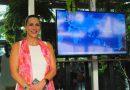 """Marriott Puerto Vallarta Resort & Spa y W Punta de Mita apoyan el """"nado con causa"""" de la mexicana Mariel Hawley"""