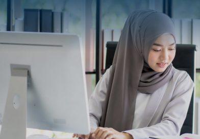 Las oportunidades para las mujeres crecen en todo Oriente Medio