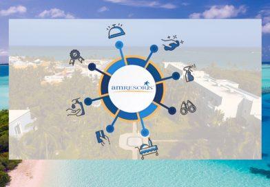 AMResorts® presenta CleanComplete+