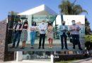 Ocotlán, Jalisco, ya cuenta con un Centro de Atención y Protección al Turista