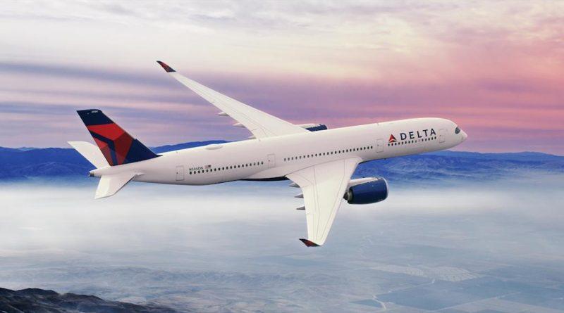 Delta y BCD Travel firman el primer acuerdo global de la industria en gestión de viajes con combustible sostenible