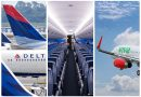 Aerolíneas de EU incrementan vuelos a Riviera Nayarit