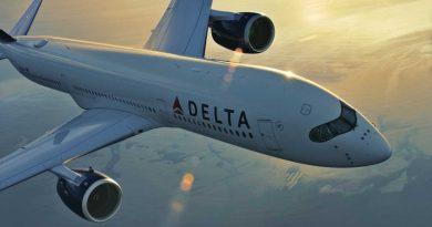 Delta lanza Flight to Net Zero, firma asociación con CWT