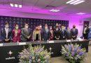 Volaris y Honduras firman Carta Compromiso para iniciar operaciones
