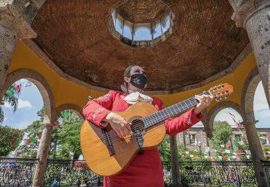 Jalisco, un destino para todas y todos este Día Mundial del Turismo